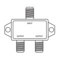 KVM-Splitter-Switch