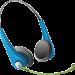 Ακούστικα - Μικρόφωνα PC